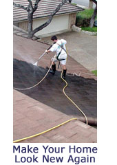 Power Pressure Washing Window Cleaning Company